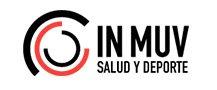 InMuv Sevilla - Centro de entrenamiento, nutrición y fisioterapia