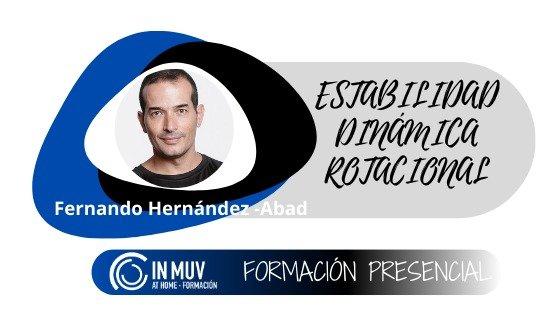 Fernando Hernández Abad