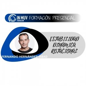 Fernando Hernández-Abad